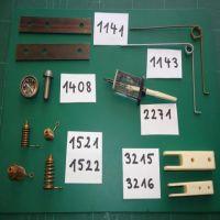 K800_DSC05559