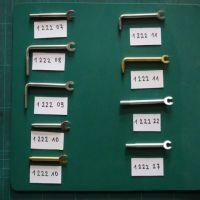 K800_DSC05698
