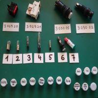 K800_DSC06009