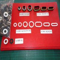 K800_DSC06025