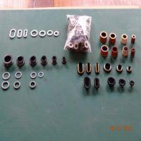 K800_DSC02409