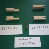 K800_DSC05531