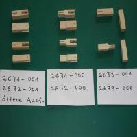 K800_DSC05532