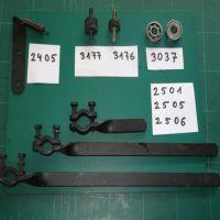 K800_DSC05534