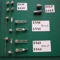 K800_DSC05911