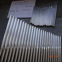 K800_DSC00273
