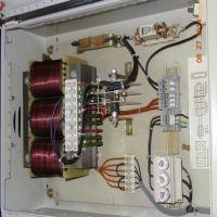 K800_DSC00717