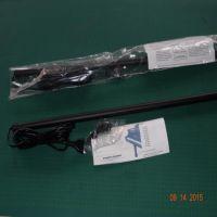 K800_DSC01393